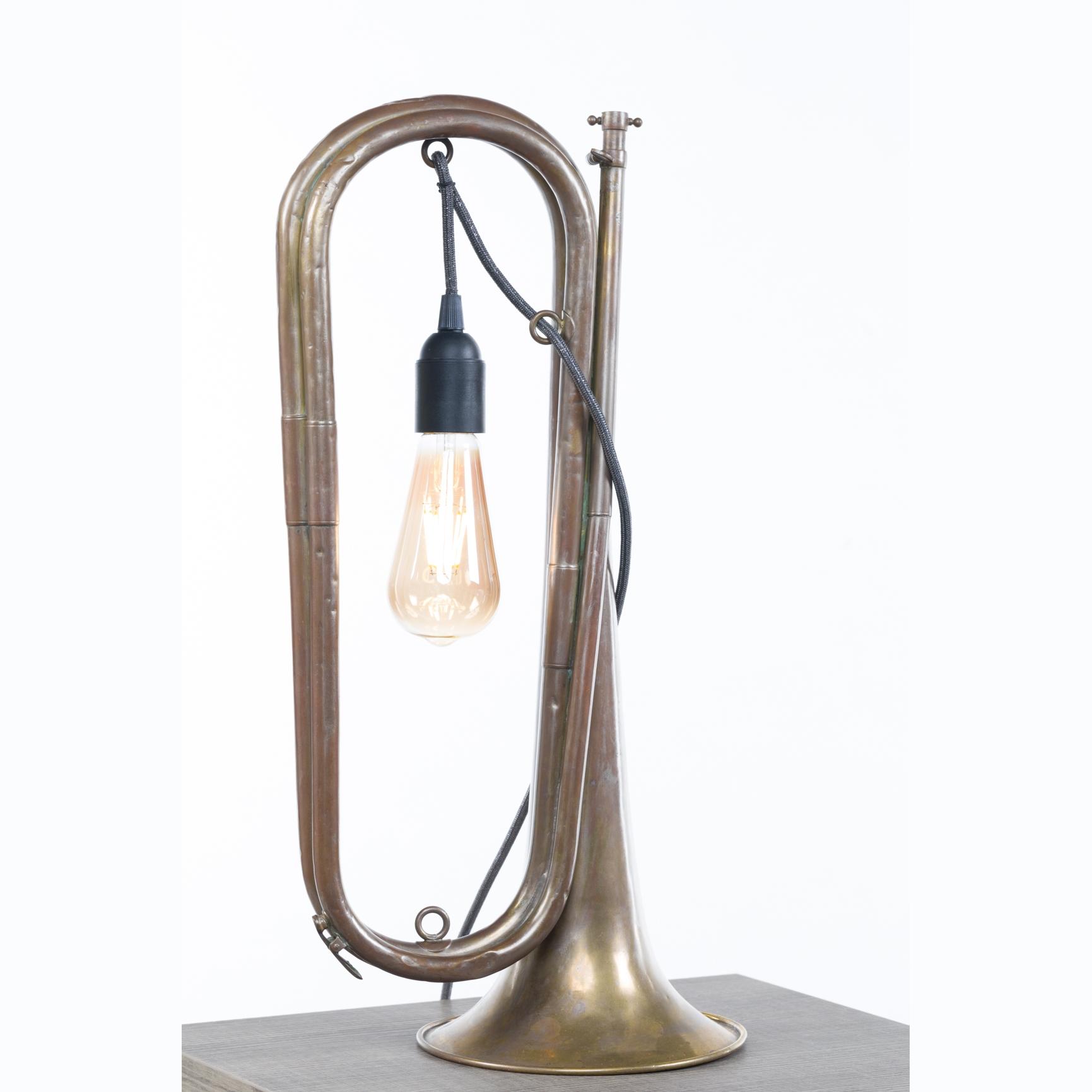 kelvin et lumen luminaires suspensions lustres livres seconde vie librairie bibliothèque ampoule LED
